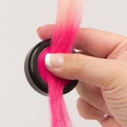Barevné křídy na vlasy - 1ks