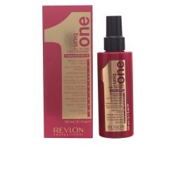 Revlon Uniq One vlasová péče 10 v 1